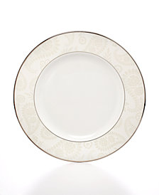 kate spade new york Bonnabel Place Salad Plate