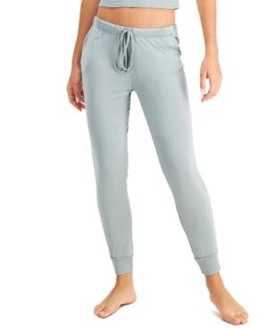Super Soft Loungewear Jogger Pants