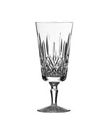 Lismore Tall Ice Beverage Glass, 11 Oz