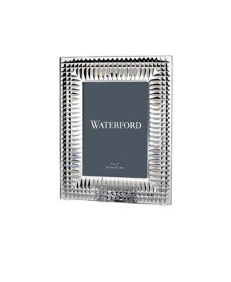 """Lismore Diamond Frame, 5"""" x 7"""""""