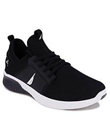 Men's Rainey Sport Sneakers