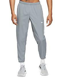 Men's Challenger Woven Pants