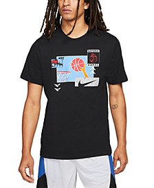 Men's OC Baller T-Shirt
