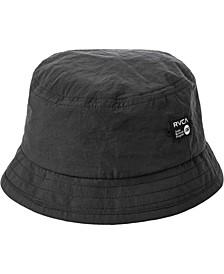 Men's ANP Bucket Hat
