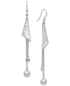 Cultured Freshwater Pearl (6mm)