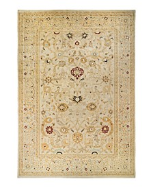 """Eclectic M1564 11'8"""" x 18'4"""" Area Rug"""
