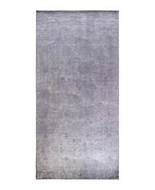 "Vibrance M1842 8'1"" x 16'6"" Area Rug"