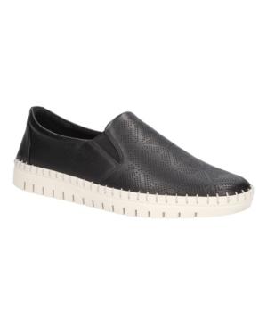 Women's Aviana Sneakers Women's Shoes