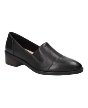 Women's Ohara Loafers Women's Shoes