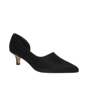 Women's Quilla Pumps Women's Shoes