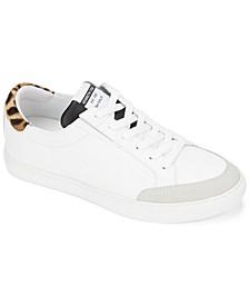 Women's Kam Guard EO Sneakers