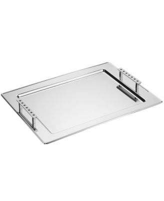 Pierrepont Place Serving Tray