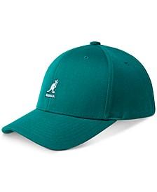Men's Flexfit Baseball Cap