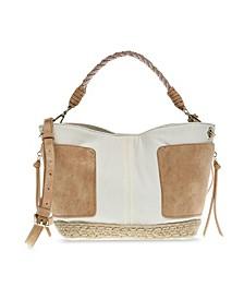 Brafa Bucket Bag