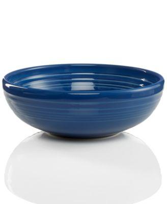 Lapis Medium Bistro Bowl
