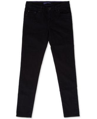 710 Super Skinny Jean, Big Girls