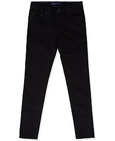 Levi's® 710 Super Skinny Jean, Big Girls