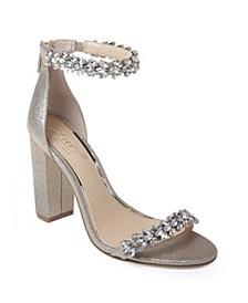 Women's Mayra Evening Sandal