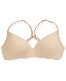 Maidenform Softee Bra, Big Girls