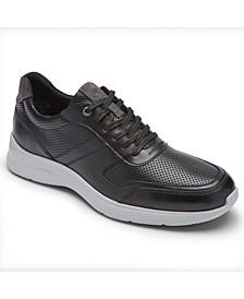 Men's Total Motion Active Mudguard Dress Shoes