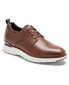 Men's Total Motion Sport Plain Toe Dress Shoes