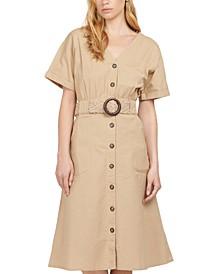 Saltwater Dress