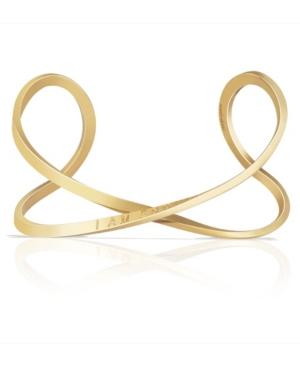 Women's I Am Enough Infinity Bracelet