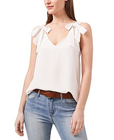 Lily Tank Top, Created for Macy's