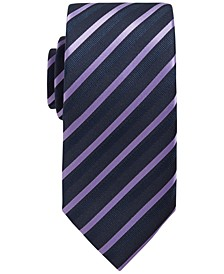 BOSS Men's Striped Tie