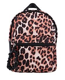 Dani Mini Backpack