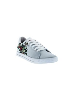 Men's Heart Sneaker Men's Shoes