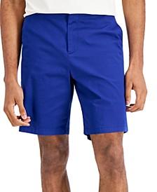 Men's Infinite Flex Chino Short