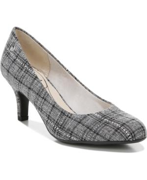 Parigi Pumps Women's Shoes
