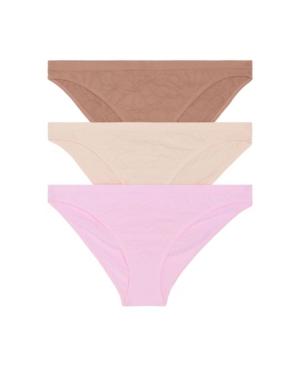 Women's Keagan Bikini Panty