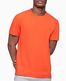 Men's Move 365 T-Shirt