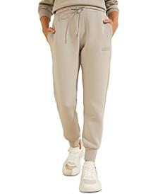 Scuba Arlett Pull-On Jogger Pants