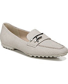 Petola Loafers