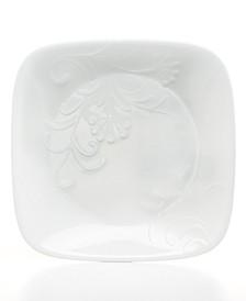 Boutique Cherish Appetizer Plate