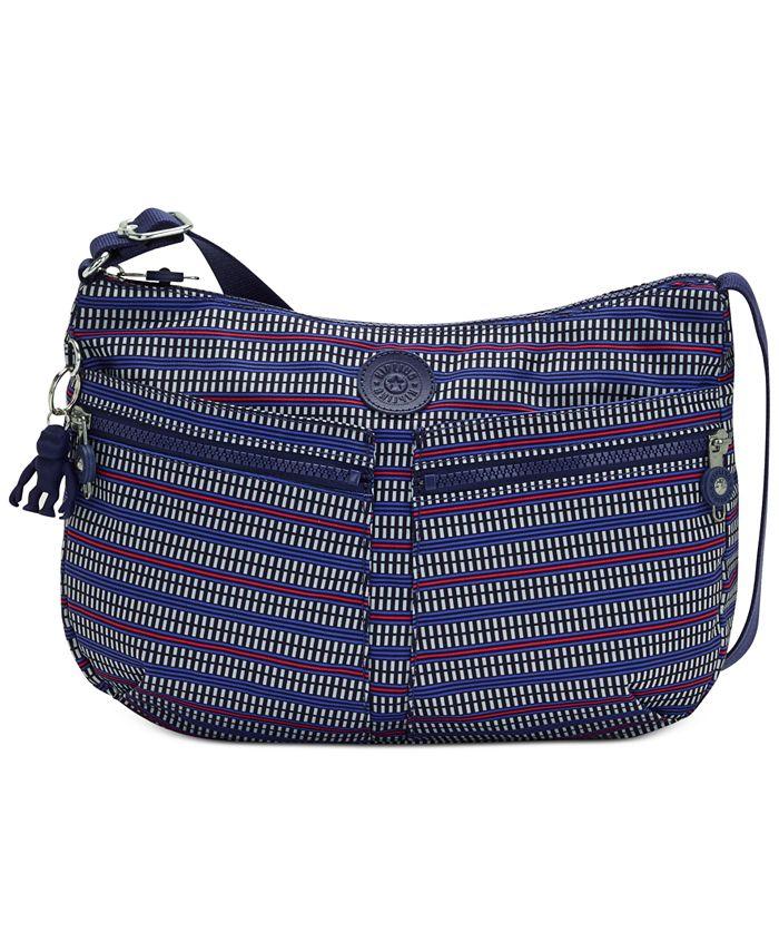 Kipling - Izellah Crossbody Bag