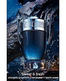 Men's Invictus Legend Eau de Parfum Fragrance Collection