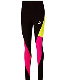 Women's CLSX High-Waist Leggings