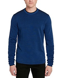 Men's Warell Sweater with Swagger