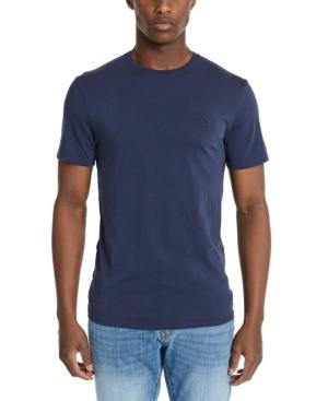 Men's Tipima Buffalo Logo T-Shirt