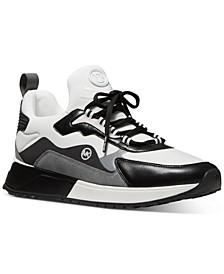 Men's Theo Sport Sneakers