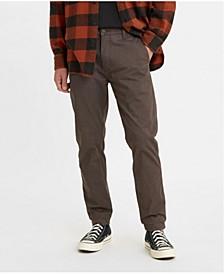 Men's XX Tapered Chino Pants