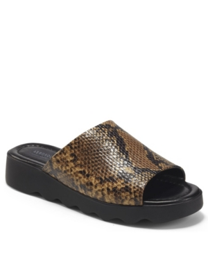 Women's Wanza Low Wedge Sandals Women's Shoes