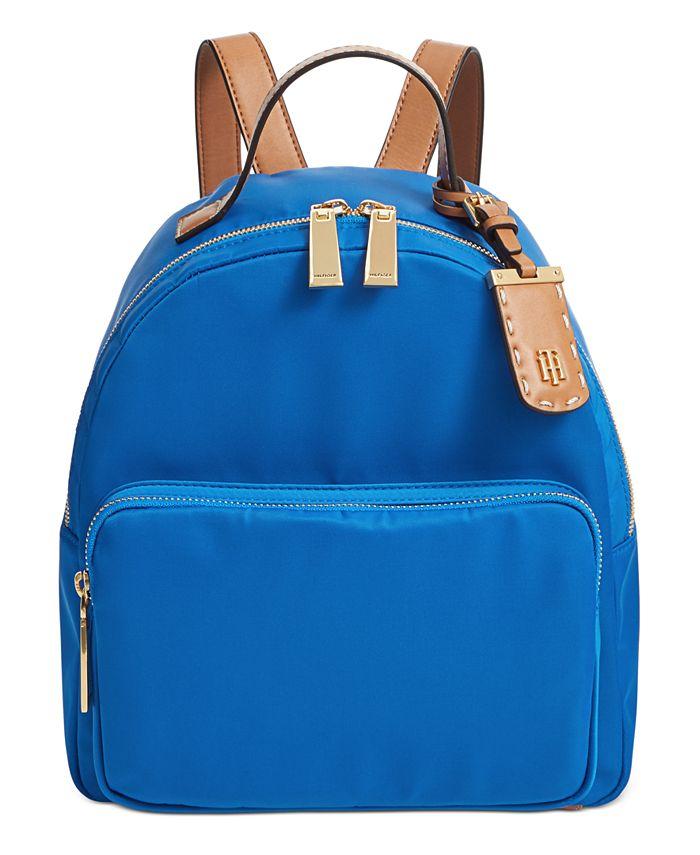 Tommy Hilfiger - Julia Dome Backpack