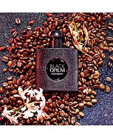 Black Opium Eau de Parfum Extreme Fragrance Collection