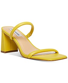 Women's Lilah Dress Sandals