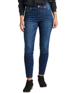 Women's Valentina Skinny Jeans
